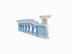 铸铁焊接平板焊接平台详细介绍---焊接平板厂家